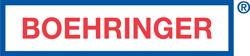 Boehringer Labs Logo