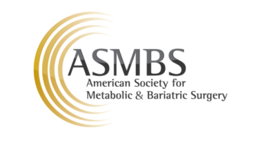 ASMBS Tennessee Chapter Meeting