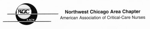 Northwest Chicago Area Chapter of AACN