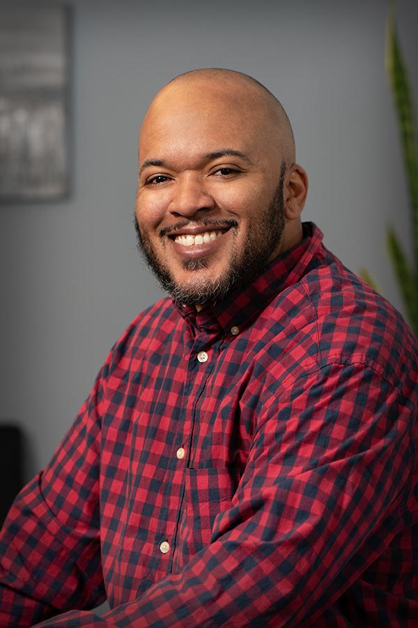 Brandon Gibbs, Manufacturing
