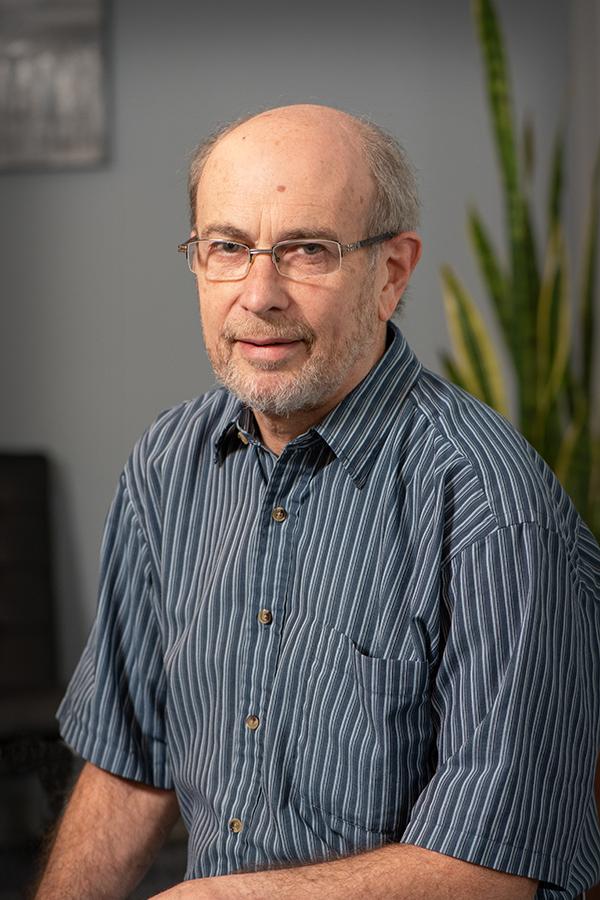 Brian Supplee, Manufacturing