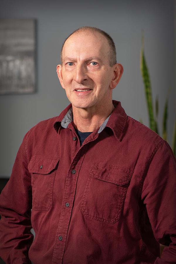 Nevin Gehman, Manufacturing