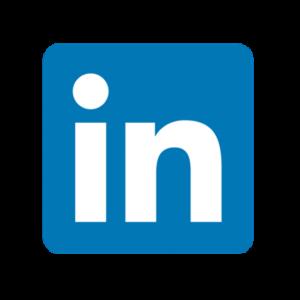 linkedin-boehringer | Boehringer Labs