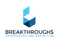 Premier Breakthroughs